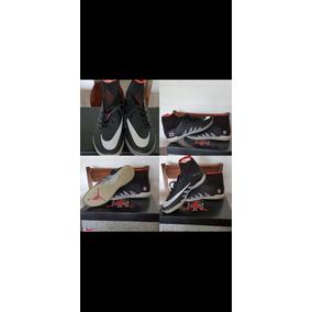 42a6ae2a1f308 Zapatillas De Baby Futbol Nike - Zapatillas en Mercado Libre Chile