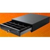 Cajon De Dinero Ec Line Junior Ec-g5100-ii-black Comp