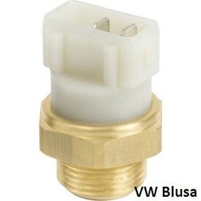Interruptor De Radiador Vw 92º Graus 547959481