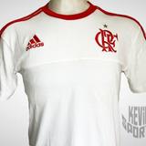 Camisa Flamengo Viagem no Mercado Livre Brasil b0bd1460e2bef