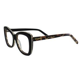 Óculos Armações em Maringá no Mercado Livre Brasil cca9763524