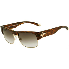 Ver mais Evoke Zegon D01 · 0evoke Capo Ii - Óculos De Sol Turtle Gold   Brown Degradê ea4b99e788