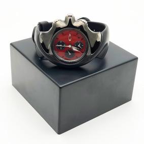 1004b2a0887 Relogio Oakley Detonator Replica Masculino - Relógios De Pulso no ...