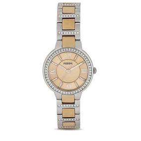 bde69af02d56 Reloj Fossil Es 3405 - Joyas y Relojes en Mercado Libre México