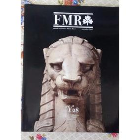 Revista Fmr Nº 28