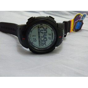 be5384ec8c3 Relogio Tecnet Digital - Relógios De Pulso no Mercado Livre Brasil