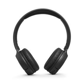 Fone De Ouvido Sem Fio Jbl T500bt Tune Bluetooth Sub T450bt