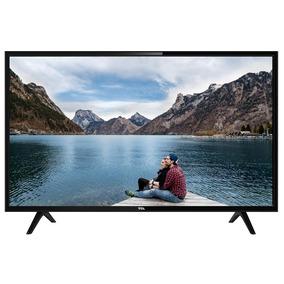 Tv Led Tcl 32 Hd L32d2900dg