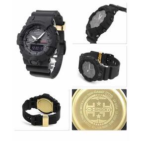 cb580a906c2 G Shock Ga 835 - Relógios De Pulso no Mercado Livre Brasil