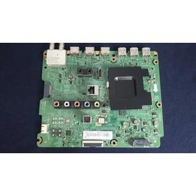 Placa Principal Samsung Un65h6400