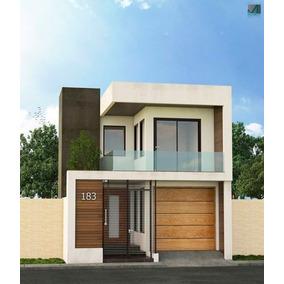 Ver fachadas de casas modernas en mercado libre m xico for Fachadas de casas modernas de interes social