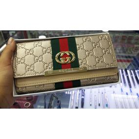 cdb157a51 Carteras Mujer Gucci - Ropa y Accesorios - Mercado Libre Ecuador