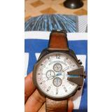 7dc5d28869eb Reloj Diesel 10 Bar Y Relojes - Joyas y Relojes en Mercado Libre Perú