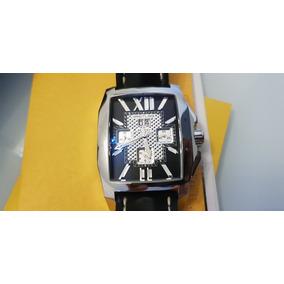 2e630e46bb5 Relogios Audemars Piguet Cravejado Masculino Rolex - Relógio ...