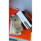 Iphone 6 64gb Seminovo