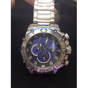 5f162e5daca Relogio Festina Serie Prata 16119 - Relógios no Mercado Livre Brasil