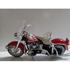 03 Harley Davidson Duo Glide