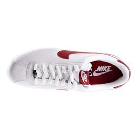 finest selection 7a9d6 3b016 Tenis Nike Cortez Leather  6.5,7,7.5 Original
