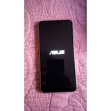 Asus Zenfone 5 128gb Prata