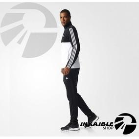 Buzo Adidas Hombre Ropa Masculina - Ropa y Accesorios en Mercado ... f3529f311dd13