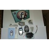 Celular Motorola V555 C/ Acessórios Funcionando No Estado.