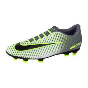 Taco Nike Barato Clon - Tacos y Tenis Césped natural Nike Negro de ... 801204d2b3981