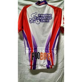 Camisa Ciclista Feminino Invecto - Calçados ffc6ddd3f7334