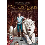 Petrus Logus: Guardião Do Tempo - Volume 1