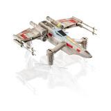 Star Wars Vintage Drone Naves De Star Wars