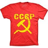 Kappa União Sovietica Feminino no Mercado Livre Brasil 7d1d2c86eb128