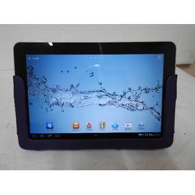Tablet Samsung Galaxy Tab 10.1 Gt-p7510 16gb.