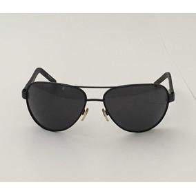 Oculos Aviador Evoke Poncherello Classic - Óculos no Mercado Livre ... 5d385bb237