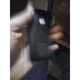 iPhone 3 Para Refacciones ,.