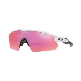 283e076edf445 Radar Ev Pitch - Gafas De Sol Oakley en Mercado Libre Colombia