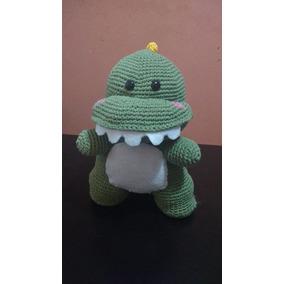 Peluche Dino La Faraona - Muñecos y Accesorios en Mercado Libre ... 881530f694d