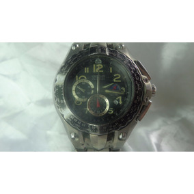 7c1de9afe54 Relógio Orient Flaytech Titânio Mbtt 002 Relogiodovovô.