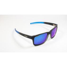 a8f72b6a821b4 Oculos Secret Motley - Óculos no Mercado Livre Brasil