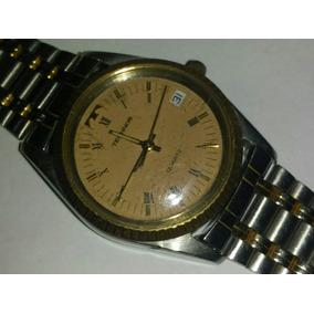 Relogio De Pulso Technos Quartz - Relógios De Pulso no Mercado Livre ... c93dbdac30