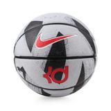 Bola De Basquete Nba Nike no Mercado Livre Brasil b2f34a8969f16