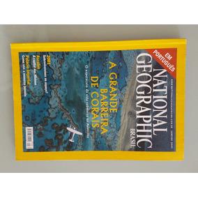 Edições De National Geographic Society