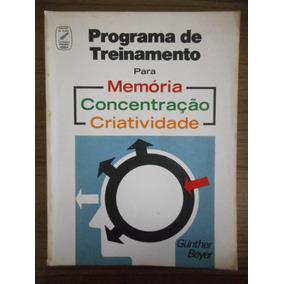 Lance Armstrong Programa De Treinamento Pdf