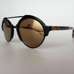 ... Óculos De Sol Com Lente Prata. 1. Santa Catarina · Illesteva Milan Iii acc5638e8f
