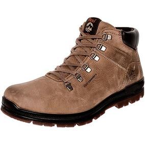 4dec0cee Zapatos Para Mujer Con Cintas Botines - Botas y Botinetas Otros ...
