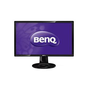 Monitor Led Benq Gl2760h 27 Pulgadas Fullhd Hdmi Dvid