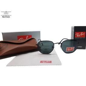 Oculos Hexagonal Preto E Vermelho - Óculos no Mercado Livre Brasil 57c7985b11