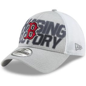 Gorra Original New Era De Boston Red Sox - Ropa y Accesorios en ... 56e612caa9540