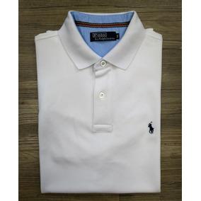 Camisa Polo Ralph Lauren - Original - Envio Imediato 8db3115801e