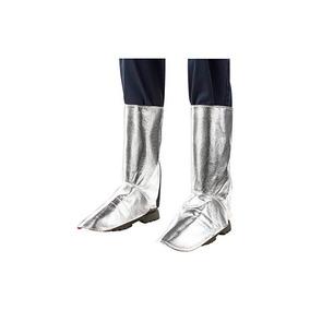 Steiner 184as Aluminized Kevlar Legging, H-leg Cover, 9-inch