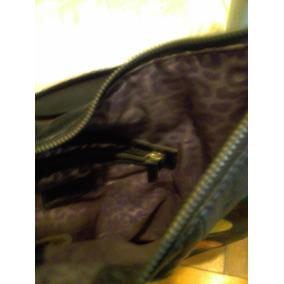 28cbd367c34 Bolsas Usadas Grife - Bolsas Femininas