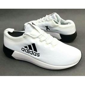 Tenis Referencias Todas En Mercado Las Adidas 6A6Oqr